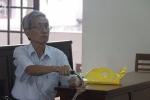Tại sao bị cáo Nguyễn Khắc Thủy lại được hưởng án treo?