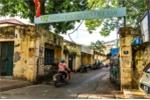 Thanh tra Chính phủ thanh tra việc cổ phần hóa Hãng phim truyện Việt Nam