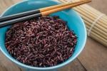 Loại gạo từng dùng riêng trong hoàng tộc chữa ung thư