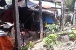 Gia cảnh cùng cực của người làm thuê bị chủ tra tấn dã man ở Gia Lai