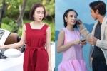 'Tiểu thư' Angela Phương Trinh khoe độ giàu có với siêu xe, du thuyền triệu đô