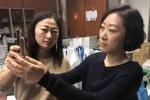 Đòi trả lại iPhone X vì Face ID nhận diện cả đồng nghiệp