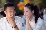 Đáp án đề thi thử môn Vật lý kỳ thi THPT Quốc gia 2018 tại chuyên Phan Bội Châu