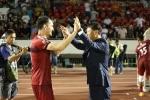 Bạn thân HLV Park Hang Seo ra mắt nhọc nhằn ở V-League 2019