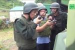 Vì sao 2 trùm ma túy ở Sơn La lộng hành suốt nhiều năm mới bị bắt?