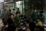 Gã 'phi công' xông vào nhà đâm chết chồng nhân tình ở TP.HCM