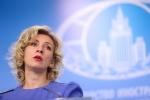 Matxcơva chỉ ra động cơ phương Tây trục xuất hàng loạt nhà ngoại giao Nga