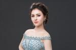 Thư Dung bị tước nốt danh hiệu Á hậu Du lịch Sinh thái Quốc tế 2018