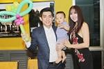 Phi Thanh Vân: 'Tôi là cái máy ATM của chồng'