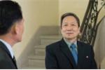 Mexico trục xuất đại sứ Triều Tiên sau thử bom nhiệt hạch