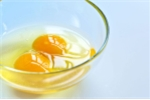Đột tử vì ăn hết 28 quả trứng sống