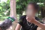 Thực hư chuyện bố đẻ xâm hại con gái suốt nhiều năm ở Hà Nội