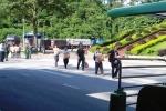 6 người Việt thiệt mạng trong vụ sạt lở đất ở Trung Quốc: Đã đưa tro cốt nạn nhân về nước