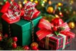 Hậu Giáng sinh, đua nhau bán lại quà vì... thất vọng
