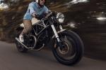 Ducati 900 SS do phong cach ngua hoang hinh anh 9