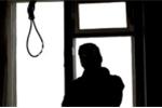 'Thủ phạm' giấu mặt gây ra nhiều vụ tự sát tập thể ở Nhật Bản