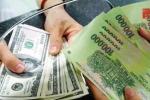 Đổi 100 USD bị phạt 90 triệu đồng: Nhiều ý kiến trái chiều