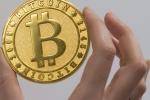 Giá Bitcoin hôm nay 20/4: Cơ hội nào để tăng lên 20.000 USD?