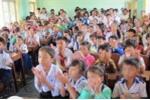 UBND tỉnh Cà Mau: 'Thông tin cắt hợp đồng 1.400 giáo viên là sai sự thật'