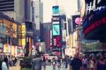 Nghiên cứu mới: Người thành phố hạnh phúc, khỏe mạnh hơn người nông thôn