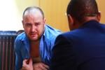 Bị cáo người Nam Phi tự nhận bị tâm thần, không biết vận chuyển ma túy là...có tội
