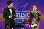 Chi Pu run rẩy khi hát tiếng Hàn tại MAMA, khán giả phản đối dữ dội