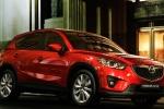Liên tục ra hàng mới, ô tô nội giảm giá trăm triệu đồng