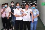 50 công nhân nhập viện ở Quảng Ninh: Phát hiện khí gây ung thư vượt ngưỡng