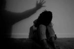 Vì sao tội phạm ấu dâm thường nhởn nhơ ngoài vòng pháp luật?