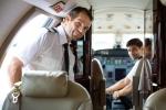 10 bí mật hàng không chưa từng được tiết lộ
