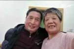 Cụ ông 72 tuổi chuyển giới để trở thành chị em gái với vợ
