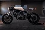Ducati 900 SS do phong cach ngua hoang hinh anh 5