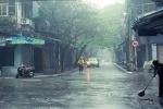 Thời tiết hôm nay 28/12: Hà Nội tiếp tục mưa rét, nhiệt độ 13°C