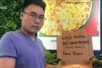 Ăn theo cuộc gặp Trump - Kim, hàng quán Hà Nội kiếm bội tiền