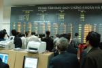 Cơ hội nào cho VN-Index hồi phục ngưỡng 1.000 điểm?