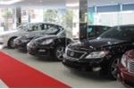 Sếp ô tô Thành Công: Ô tô nhập nguyên chiếc có thể giảm giá 23-25%