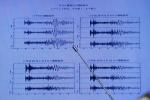 Nghi vấn vỏ Trái đất dịch chuyển sau thử nghiệm hạt nhân của Triều Tiên