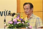 TS Lê Xuân Nghĩa nói về 'hiện tượng lạ' cho vay tín chấp trong hệ thống ngân hàng
