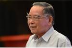 Chuyện ít biết sau những quyết sách lịch sử của nguyên Thủ tướng Phan Văn Khải