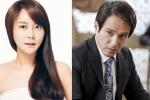 Tố tài tử hạng A xâm hại tình dục, sao nữ Hàn sợ hãi vì bị dọa giết