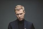 'Ông hoàng nhạc Trance' Armin van Buuren tặng quà đặc biệt cho khán giả Việt Nam