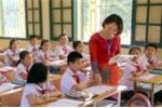 Liệu nghề giáo có trở thành nghề nguy hiểm?