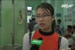 Thai phụ cần làm gì trước nguy cơ dịch do virus Zika?