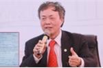 TS Lê Thống Nhất: 'Tôi sẵn sàng đối thoại với ban ra đề thi Toán THPT Quốc gia 2018'