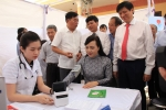 Báo động: 12 triệu người Việt Nam mắc bệnh 'chết người' này