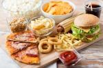 Mẹo ước lượng một món ăn chứa 200 calo