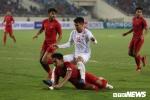 Báo Indonesia: 'Thất bại tại Việt Nam sẽ không giết chết bóng đá Indonesia'