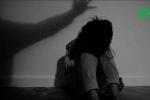 Hiệu trưởng xâm hại tình dục nam sinh: Chuyên gia tâm lý nói gì?
