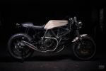 Ducati 900 SS do phong cach ngua hoang hinh anh 8
