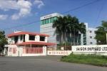 Nợ BHXH tới 38 tỷ đồng, công ty Sài Gòn Shipyard bị thanh tra